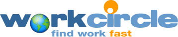 Workcircle, the global job search engine
